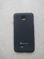 Чехол для LG Optimus F5 P875