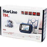 Автосигнализация StarLine T94, фото 1