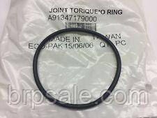 Уплотнительное кольцо Can-Am BRP O-RING