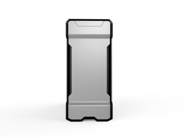 Корпус Phanteks Enthoo Evolv X Galaxy Silver PH-ES518XTG_DGS01