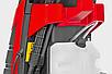 Мойка высокого давления LAVOR R180 275Bar 2500W, фото 5