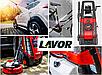 Мойка высокого давления LAVOR R180 275Bar 2500W, фото 7
