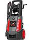 Мойка высокого давления LAVOR R200 TURBO, фото 2
