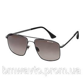Сонцезахисні окуляри Mercedes-AMG Sunglasses, Business