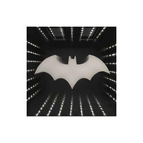 Лампа BATMAN, USB