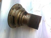 Гильза статора 402222, фото 1