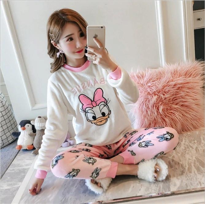 """Женская пижама """"Bansue"""" купить НЕДОРОГО в интернет-магазине Доставка по всей Украине от 1 до 3 дней."""
