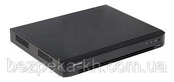 24-канальный Turbo HD видеорегистратор DS-7224HQHI-K2