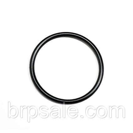 Уплотнительное кольцо Can-Am BRP O- Ring