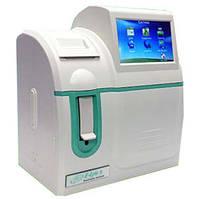 Анализатор электролитов крови и мочи E-Lyte5 на 3 параметра