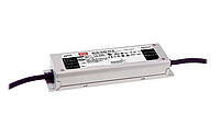 Драйвер MeanWell XLG-240-H-A (27-56V)