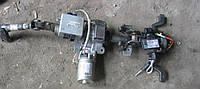 Рулевая колонка с электроусилителем Opel Combo
