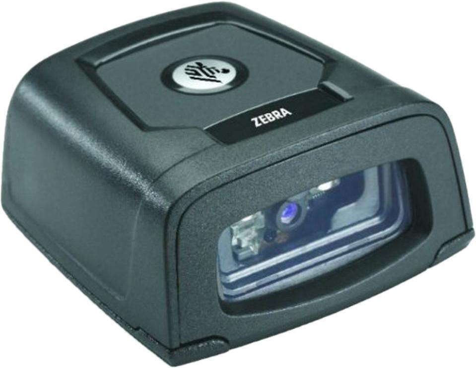 Сканер встраиваемый Zebra (Motorola/Symbol) DS457 HD