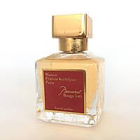 Baccarat Rouge 540 (Бакарат Руж 540) парфюмированная вода - тестер, 70 ml, фото 1