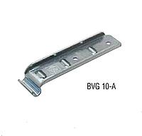 Відповідник бортового з'єднувача WINTERHOFF BVG 10-A, 1860071