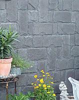 Искусственный камень Сланец, фото 1