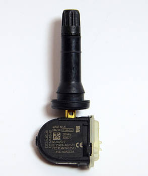 Датчик давления в шинах TPMS Ford Lincoln Америка F2GT-1A180-AB 315mhz