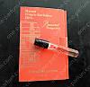 Пробник Maison Francis Kurkdjian Baccarat Rouge 540 Extrait De Parfum, 2 ml