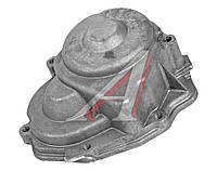 Крышка КПП ВАЗ-2110 задняя, 2110-1701205 (Тольятти)