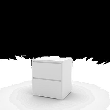 Тумба Лайт Мебекс, фото 2