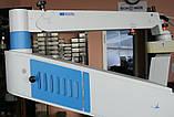 Мобильный операционный микроскоп  Möller-Wedel HI-R 900 mit Bodenstativ FS-2012 und Fußschalter EF-4000, фото 4