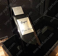 Franck Boclet Sugar (Франк Бокле Шугар) Extrait de Parfum, 100 мл, фото 1