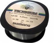 Рыболовная леска Shimano technium