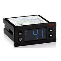 Контроллер Danfoss ERC 102 C