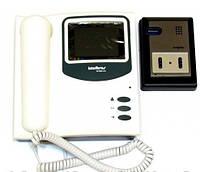 Видеодомофон IV 200 LCD цветной Sharp