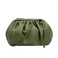 Стильная женская сумка кросс-боди ХА-2