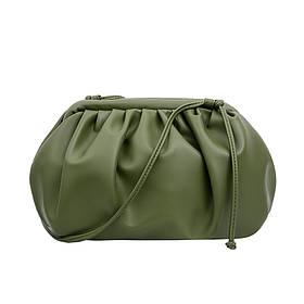 Стильна жіноча сумка крос-боді ХА-2