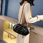 Стильная женская сумка кросс-боди ХА-4, фото 3