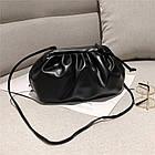 Стильная женская сумка кросс-боди ХА-4, фото 6