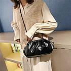 Стильная женская сумка кросс-боди ХА-4, фото 4
