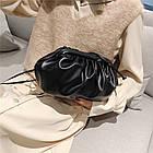 Стильная женская сумка кросс-боди ХА-4, фото 5