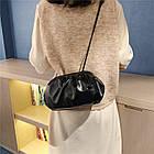 Стильная женская сумка кросс-боди ХА-4, фото 8