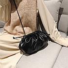 Стильная женская сумка кросс-боди ХА-4, фото 9