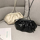 Стильная женская сумка кросс-боди ХА-4, фото 10