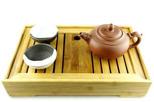 """Столик для чайних церемоній """"Меконг"""""""