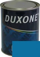 """Акриловая эмаль Duxone DX-428 """"Медео""""  без отвердителя"""