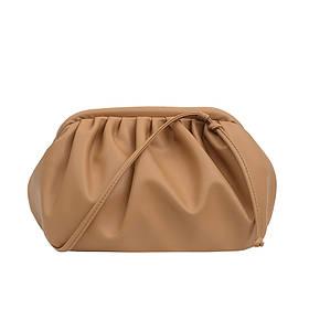 Стильна жіноча сумка крос-боді ХА-3