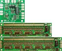 Электроника для табло валют, табло АЗС