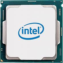 Процессор Intel Core i5 9400F 2.9GHz (9MB, Coffee Lake, 65W, S1151) Box (BX80684I59400F), процесор Интел