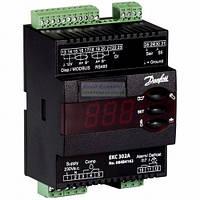Контроллер Danfoss EKC 302 B