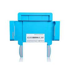 Машинка Remax для поклейки пленок на планшеты