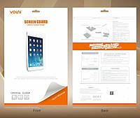 Защитная пленка Vouni для iPad Mini Retina / Mini - глянцевая