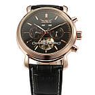 Jaragar Чоловічі годинники Jaragar SilverStar New, фото 3