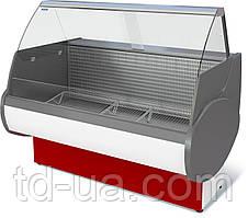 Холодильная витрина Таир ВХН-1,5