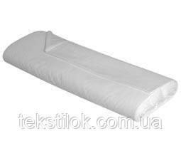 Ткань бязь белая ширина 240см