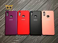 Чехол Cover Case для Samsung Galaxy A10S